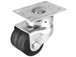 2DW-40 SERIES CASTER 