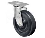 2J-W25 JARVIS SERIES CASTER 