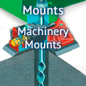 IMW™ MOUNTS