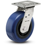 MedCaster™ Series SS – Stainless Steel (Heavy Duty)