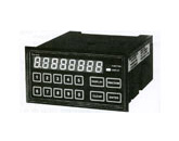 DURANT® PRESIDENT REMOTE PROGRAM AND DISPLAY UNIT
