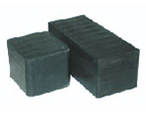 GK™ LOW FREQUENCY FOUNDATION BLOCKS