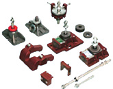 FIXATOR® SYSTEMS