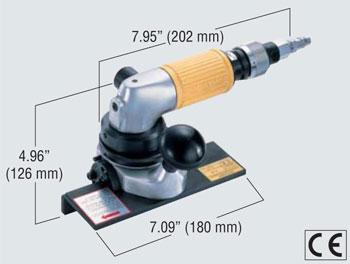 Mini Beveler AMB-0307