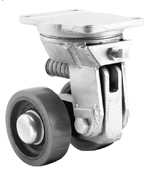 AVIATION CASTERS