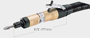 AIR SONIC DIE GRINDER L-35C